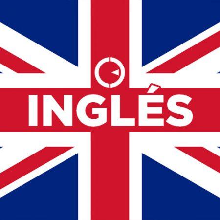 Clases de Inglés (Todos los niveles)