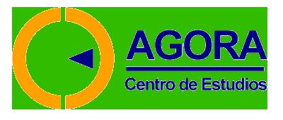 Centro de Estudios Agora